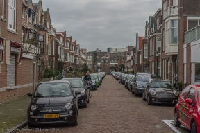 Beuningenstraat, van-02