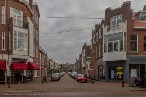 Beuningenstraat, van-03