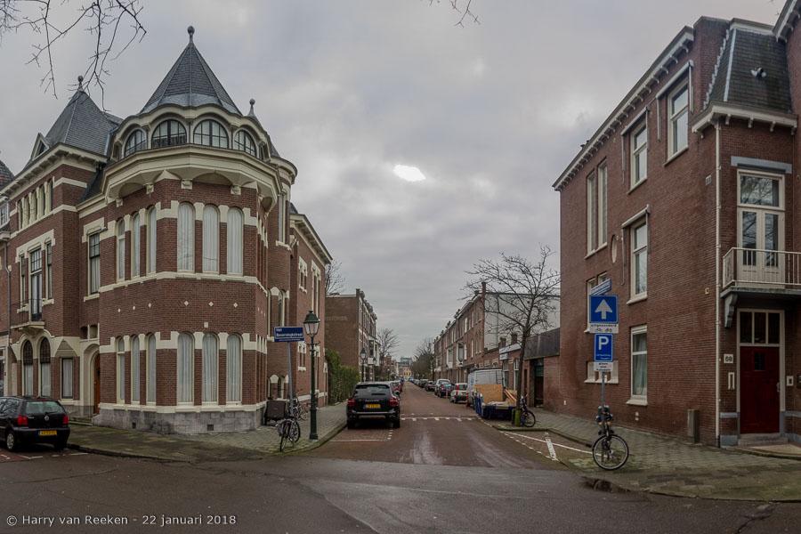 Beverningkstraat, van - 05