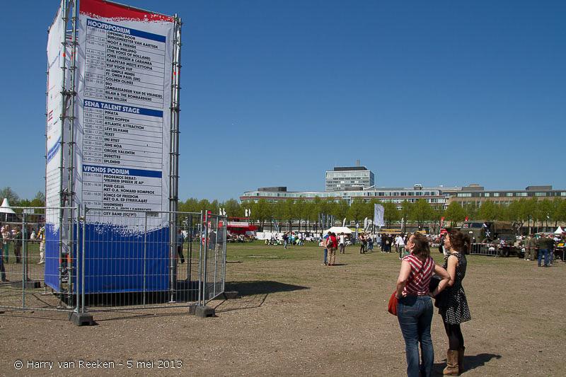 Bevrijdingsfestival_2013_-_Malieveld_-06