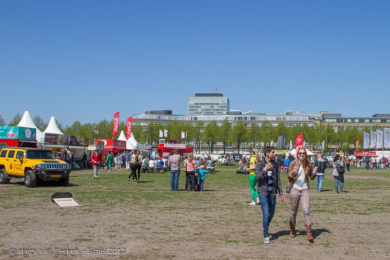 Bevrijdingsfestival_2013_-_Malieveld_-31