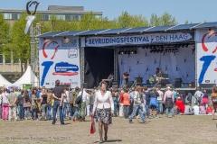 Bevrijdingsfestival_2013_-_Malieveld_-11