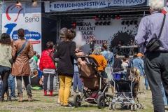 Bevrijdingsfestival_2013_-_Malieveld_-18