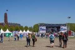 Bevrijdingsfestival_2013_-_Malieveld_-20