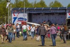 Bevrijdingsfestival_2013_-_Malieveld_-28