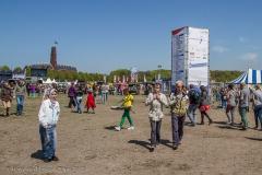 Bevrijdingsfestival_2013_-_Malieveld_-32