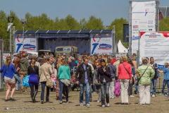 Bevrijdingsfestival_2013_-_Malieveld_-36