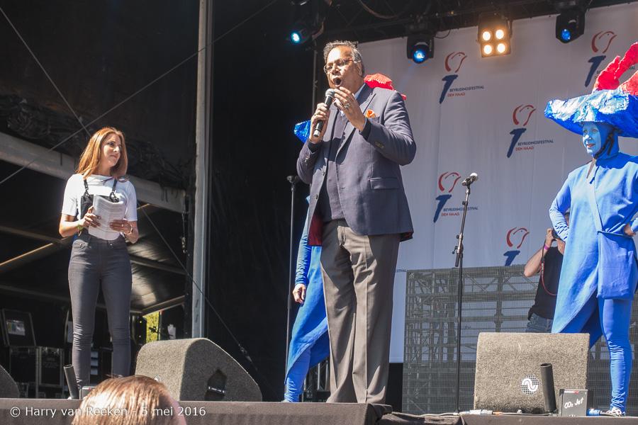 Bevrijdingsfestival 2016 - 30