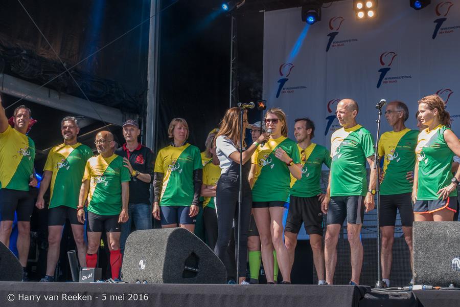 Bevrijdingsfestival 2016 - 34