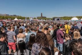 Bevrijdingsfestival 2016 - 18