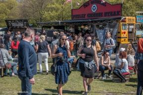 Bevrijdingsfestival 2016 - 24