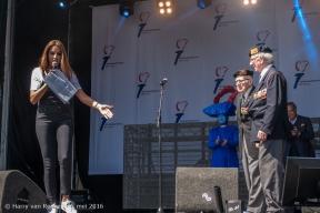Bevrijdingsfestival 2016 - 31