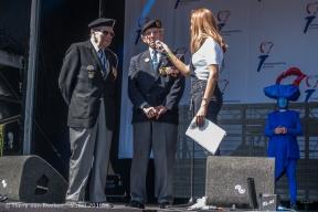 Bevrijdingsfestival 2016 - 33