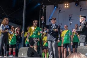 Bevrijdingsfestival 2016 - 36