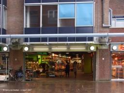 Bezemstraat - Markthof11407
