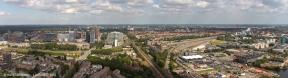 panorama-Beatrixkwartier-Binckhorst-1