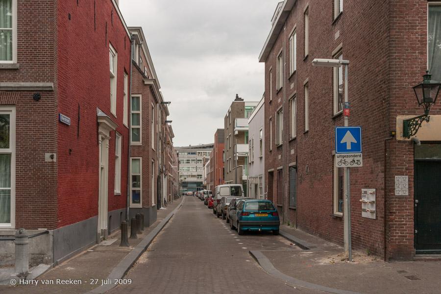 Bierstraat-20090727-01