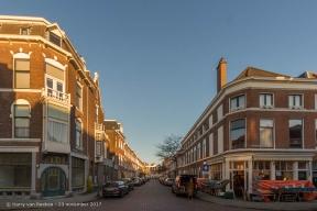 Billitonstraat - Archipelbuurt -1