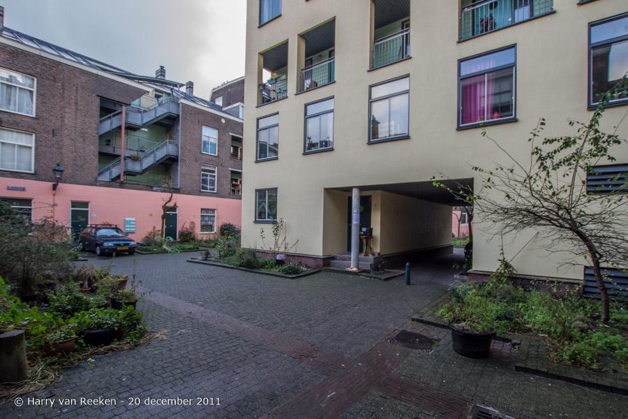 Binnendoor-20111220-01
