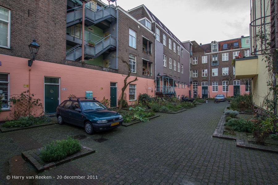 Binnendoor-20111220-02