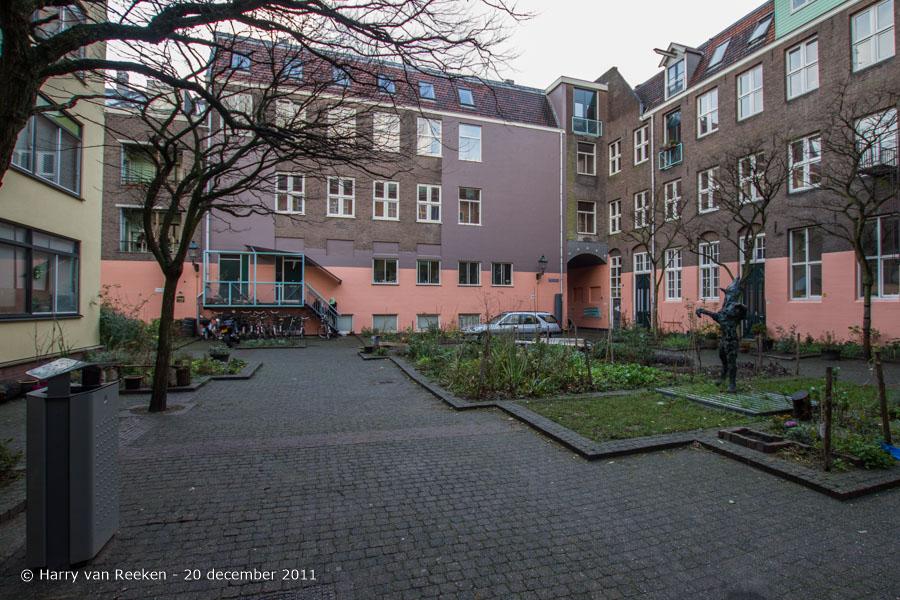 Binnendoor-20111220-04