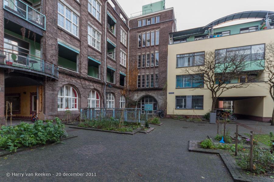 Binnendoor-20111220-06