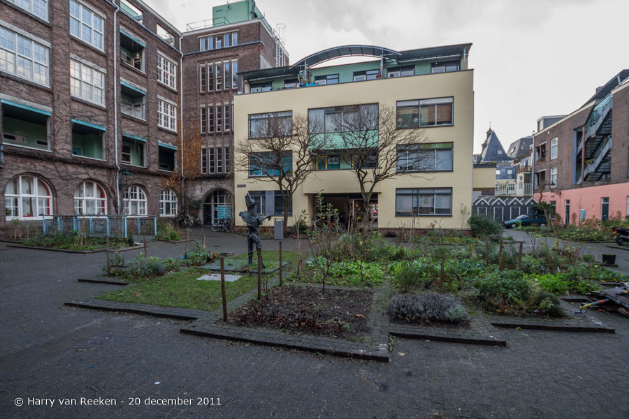Binnendoor-20111220-07