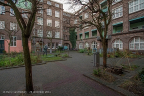 Binnendoor-20111220-03