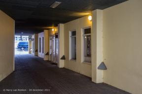 Binnendoor-20111220-08
