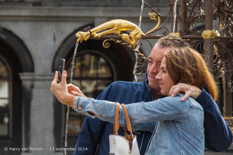 Binnenhof - 200 jaar Prinsjesdag-13092014-2