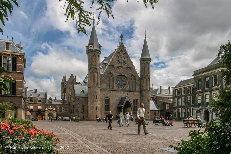 Binnenhof-20030718-01
