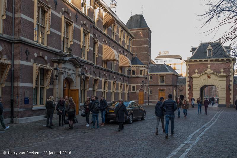 Binnenhof-20160128-01