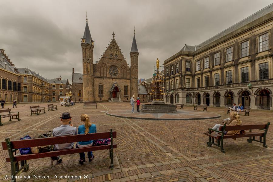 Binnenhof-3