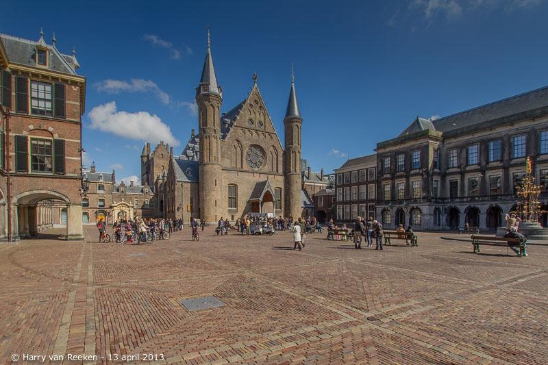 Binnenhof19058