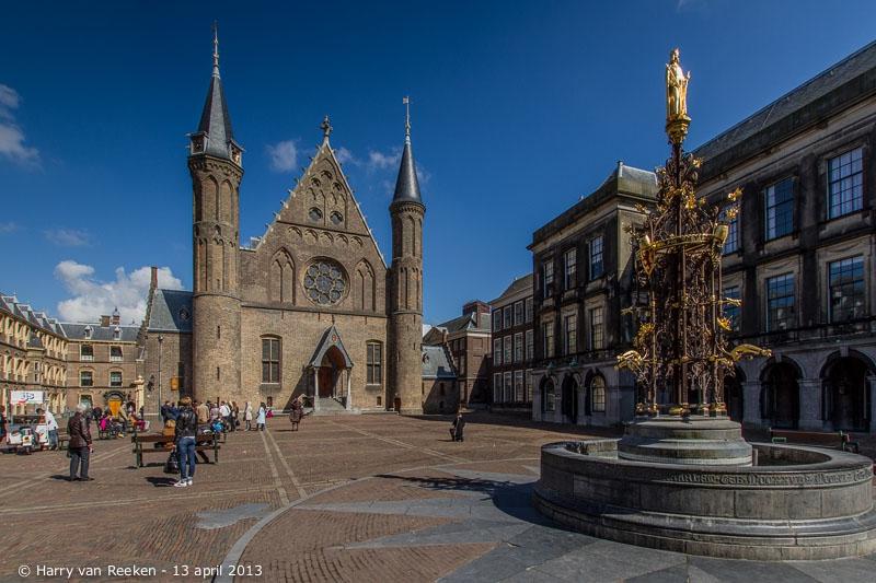 Binnenhof19061