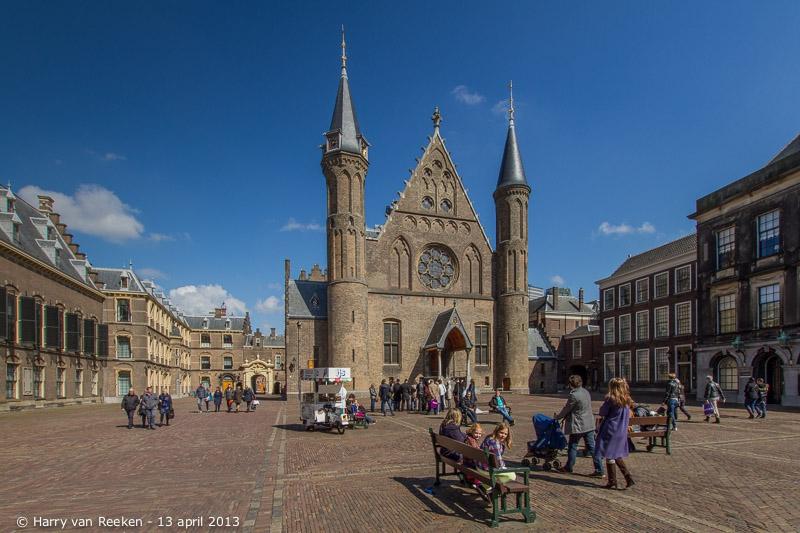 Binnenhof19062