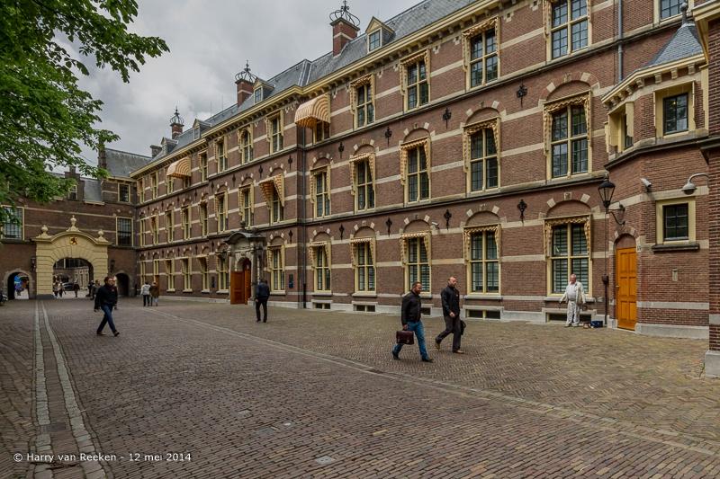 Binnenhof19954