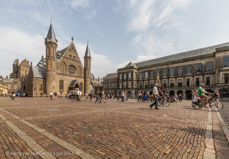 Binnenhof20035