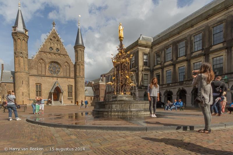 Binnenhof20157