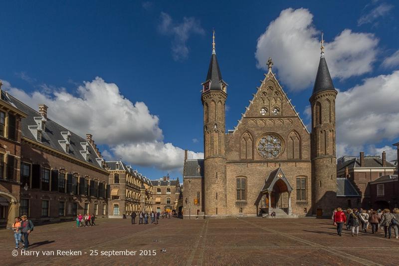 Binnenhof20882