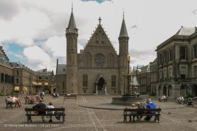 Binnenhof-20030718-05