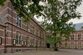 Binnenhof17386