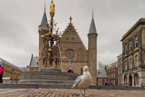 Binnenhof17389