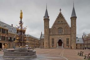 Binnenhof17390