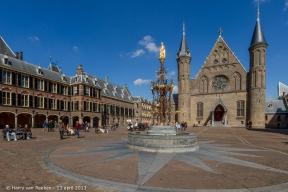 Binnenhof19060