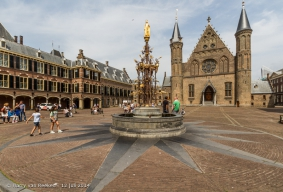 Binnenhof20034
