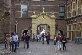 Binnenhof20232