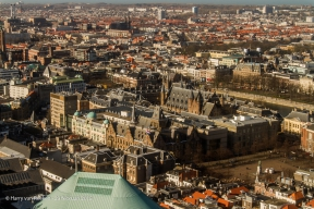 Binnenhof20564