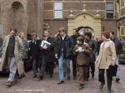 Binnenhof2757