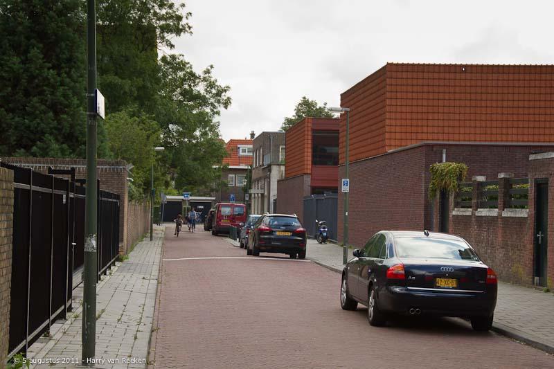 Bisschopstraat 17165